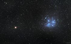 Lights & Lighting Temperate Starry Sky Projector Light Cosmos Four Seasons Constellation Stars Projection Lamp Romantic Night Lamp