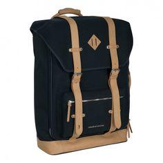 Atle Bag Majolica Blue