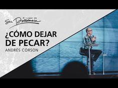 El poder de las palabras y de la música - Andres Corson - 4 Noviembre 2012 - YouTube