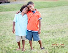 brotherly love brothers family portrait photography lifestyle photography