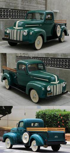24 best mercury trucks images ford trucks antique cars classic rh pinterest com