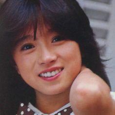 Japanese Girl, Cute Girls, Hair Cuts, Beauty, Japan Girl, Haircuts, Hair Style, Beauty Illustration, Haircut Styles