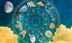 Susan Miller: previsão para os signos em outubro de 2014 - Bem-estar - MdeMulher - Ed. Abril