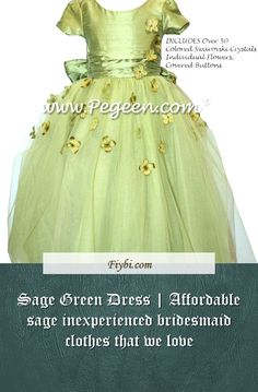"""""""Sage Green Dress, that is the subject of this title... Good afternoon my friendly follower. I have compiled these 4 Sage Green Dress pictures from 170+ different images for you. While doing this, We paid attention to the fact that there are designs that can be viral in 2020 and many more. Please click on the 'Read More' button to see the rest of the content associated to the Sage Green Dr... Sage Green Dress, Green Bridesmaid Dresses, Affordable Dresses, Dress Picture, Covered Buttons, Rest, Content, Pictures, Clothes"""