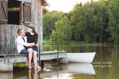 aurelia-holder-photographie-photo-photographe-marseille-manosque-aix-en-provence-seance-couple-love-session-romantique-lac-barque-nature-idee-originale-etang-amoureux
