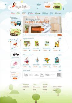 Web Design #3