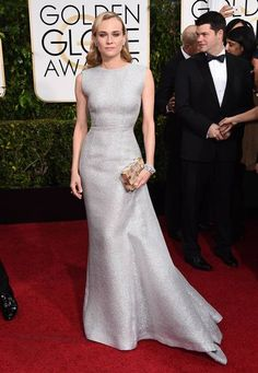 De klädde sig bäst på Golden Globe-galan | Fashion News | The You Way | Aftonbladet
