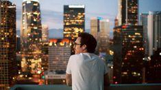 Les 19 films à voir avant de mourir selon Netflix