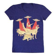 Shirts shirts immagini fantastiche Block Pinterest 123 su T in T vIRwFgq