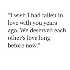 Definitely! Missing You Quotes For Him, Quotes To Live By, Fallen For You Quotes, Being In Love With Him, New Year Love Quotes For Him, I Love You Quotes For Him Boyfriend, Being In Love Quotes, New Love Quotes, Happy New Year Love Quotes Relationships