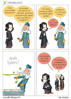 Healthy living at home sacramento california jobs opportunities Harry Potter Parody, Harry Potter Animé, Harry Potter Comics, Funny Baby Quotes, Living At Home, Funny Art, Fantastic Beasts, Hogwarts, Slytherin