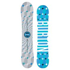 wanna a new board real bad Snow Gear, Burton Snowboards, Winter Is Coming, Skateboards, Snowboarding, Winter Wonderland, Surfboard, Me Too Shoes, Gears