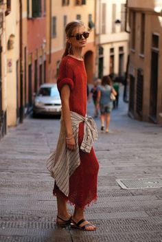 Importante – importing unique fashion from Italy » La Bottega di Brunella S/S 2014
