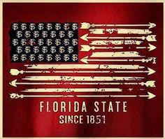 Florida State College, Florida State Football, Florida State University, Florida State Seminoles, Alabama Football, Ohio State Buckeyes, College Football, Football Baby, Oklahoma Sooners