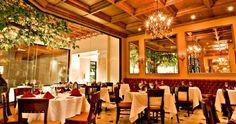10 melhores restaurantes finos em Orlando #viagem #miami #orlando