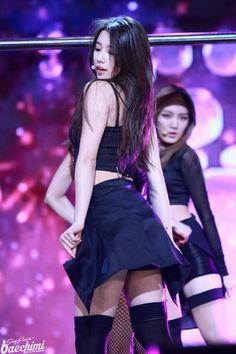 Suzy [9]