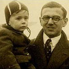 Sir Nicholas Winton was 29 when he smuggled 669 boys and girls, destined for concentration camps, out of Czechoslovakia in 1939