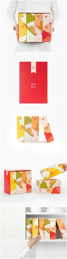 Food Packaging, Packaging Design, Branding Design, Agriculture Companies, Article Design, Commercial Design, Grafik Design, Design Agency, Innovation Design
