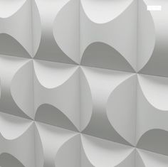 WOW Candy Ice White Wall Tile.
