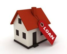 Find the home mortgage rates In Toronto. Our services for All state of canada . residential mortgage loan , office and home mortgae loan Choose the best rates for your home and office please contact us. Landlord Tenant, Being A Landlord, Illinois, Thing 1, Real Estate Tips, Mortgage Rates, Rental Property, Investment Property, Buy Property