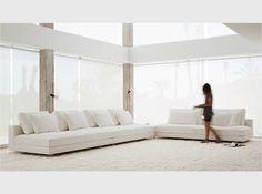 baltus collection madrid baltus furniture