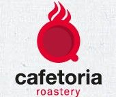 Cafetoria roastery
