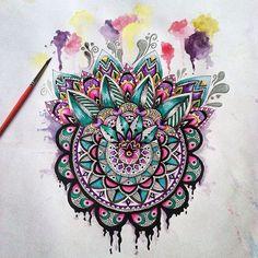 WEBSTA @ _nirvanart_ - Ambrosia-it is much prettier in actual view #explosivemandala..#art#artist#drawing#draw#doodle#doodling#doodleart#instaartist#instaart#creative#abstract#Zenart#Zentangle#MandalaArt#mandala#mandalamaze#beautiful_mandalas#geometrychaos#featuregalaxy#heymandalas#doodlingworld#mandalala#best_doodles #mandala_sharing #zentanglemandalalove #mysticalmandalas#creativelycoloring#beautifulcoloring#doodlegallery