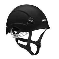 Petzl Pro Vertex Vented Helmet Orange Climbing Helmet New Rock Climbing Helmet, Tower Climber, Climbing Clothes, Yoga, Bicycle Helmet, Cycling Helmet, Bag Storage, Hard Hats, Riding Helmets