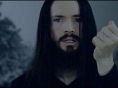 Kaiser - White and Frozen World (Gothic Doom Metal Official Video) Doom Metal Bands, Black Metal, Gothic, Frozen, World, Artist, Image, Goth, Artists