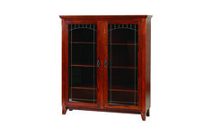 Colorful Bookcase With Glass Doors. Uk Doors Essex Bookcase With Glass In Addition To Diy Cabinet. Offers With Glass Doors Amazon Bookcase Display Sale Antique.