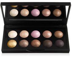 e.l.f. Baked Eyeshadow Palette, Texas, 0.212 Ounce on shopstyle.com