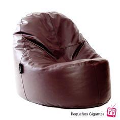 Puff Lounge es uno de los productos estrellas en  nuestra sección de venta online de puffs ¿el motivo? Sus excelentes prestaciones. Es un puff de lujo.