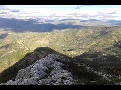 I Cross Pantano de Viboras en Martos 2016 | Yomury.com - Ropa deportiva, servicios de cronometraje e inscripciones en eventos deportivos