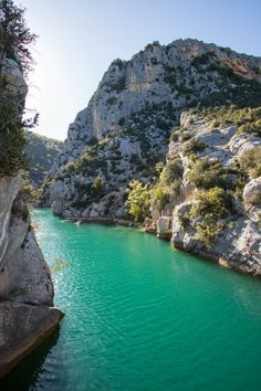 Travel Around The World, Around The Worlds, Beau Site, Voyage Europe, Eden Park, World Images, Photos Voyages, Provence France, South Of France
