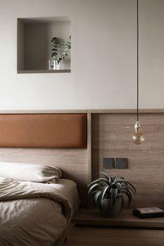 Portfolio — JAAK Residential Interior Design, Apartment Interior Design, Bathroom Interior Design, Interior Architecture, Modern Room Decor, Stylish Home Decor, Modern Bedroom, Townhouse Designs, Home Bedroom