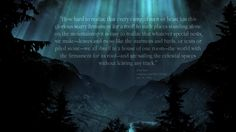 john muir quotes | John Muir Archives - Live by quotes