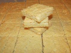 Medieval Fine Cakes