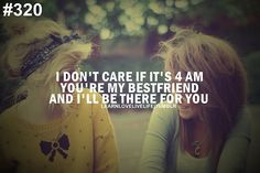 bestfriend quotes | Tumblr