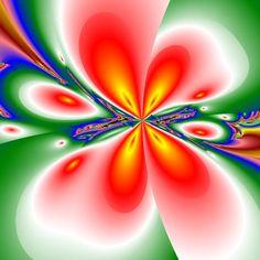 fractals, fractal art, frattali, mandelbrot, #art #fractal #fractals…
