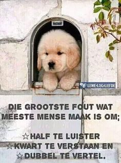 Qoutes, Life Quotes, Afrikaanse Quotes, Marriage Relationship, Christianity, Poems, Africa, Humor, Sayings