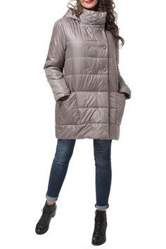 aabfaa093751 Женская верхняя одежда - купить в интернет магазине недорого в Алматы -  KUPIVIP.KZ