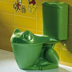 Pulsa para ampliar wc original