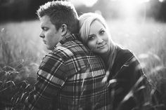 So crazy to find this picture on Pinterest! She was the photographer at my wedding and she is awesome! I love this picture :)