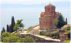 fotos de macedônia - Pesquisa Google