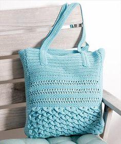 Crochet Bag Fresh 30 Easy Crochet tote Bag Patterns Of Innovative 49 Models Crochet Bag Crochet Bag ~ Find Out Very solutions About Innovative 49 Models Crochet Bag Pertaining to Distinctive Easy Peasy Little Kidz Bag Crochet Pattern No 504 On Crochet Bag Crochet Tote, Crochet Handbags, Crochet Purses, Bead Crochet, Diy Crochet, Tote Pattern, Knitted Bags, Crochet Accessories, Purses And Handbags