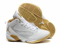 new styles b5aab 0c284 Jordan Fly Wade 2 EV Finals PE White Metallic Gold, Style code  514340-102