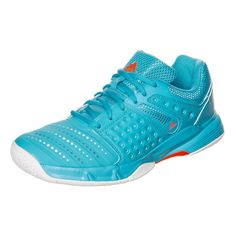quality design 72285 4864f adidas Performance »Court Stabil JR Schuh« Fitnessschuh