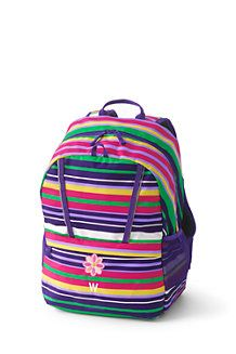 47c96c5c8 Girls' Print Classmate Medium Backpack | Kids' Accessories ...