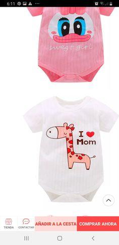 Tommy Hilfiger Endearing Stripe Top Slvls Camiseta sin Mangas para Beb/és