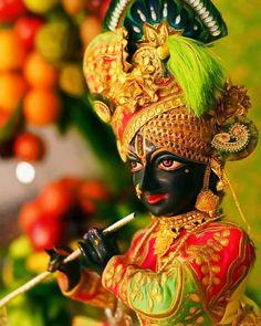 Image may contain: one or more people Yashoda Krishna, Radha Krishna Holi, Krishna Avatar, Krishna Leela, Baby Krishna, Cute Krishna, Jai Shree Krishna, Lord Krishna Images, Radha Krishna Pictures
